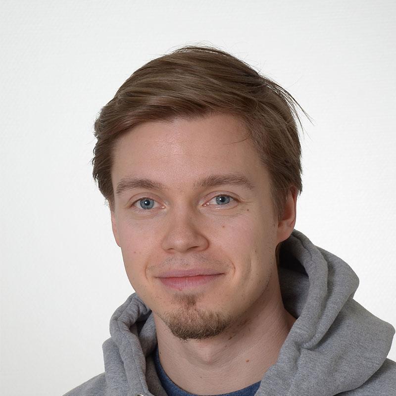 Janne Konttinen